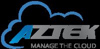 aztek-logo_final